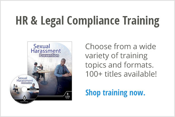 HR Solutions for Compliance with Human Resource Laws
