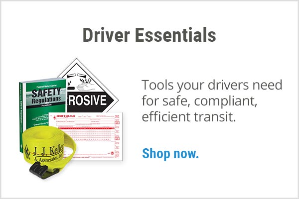 Dot compliance and transportation safety solutions transportation safety yelopaper Gallery