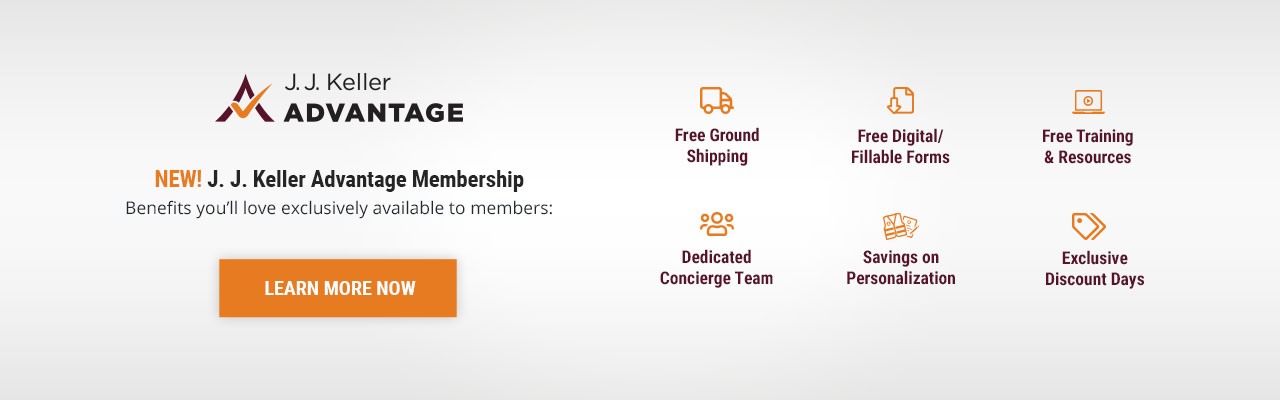 Learn how you can receive exclusive membership benefits.